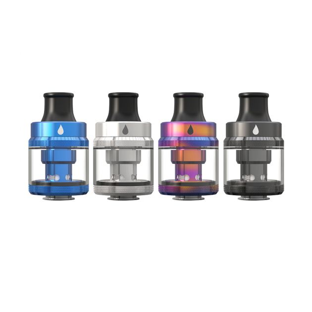 Aspire Tigon 3.5ml Tank