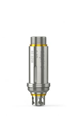 Aspire Cleito Coil (5 pack)